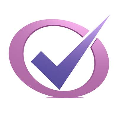 Logo CTQ Women in Construction