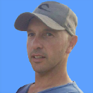 Joey Ristuccia